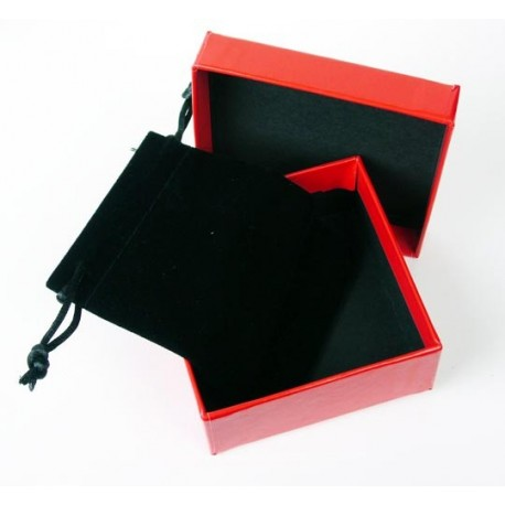 Pulsera Silicona con cordon y placa de acero personalizada